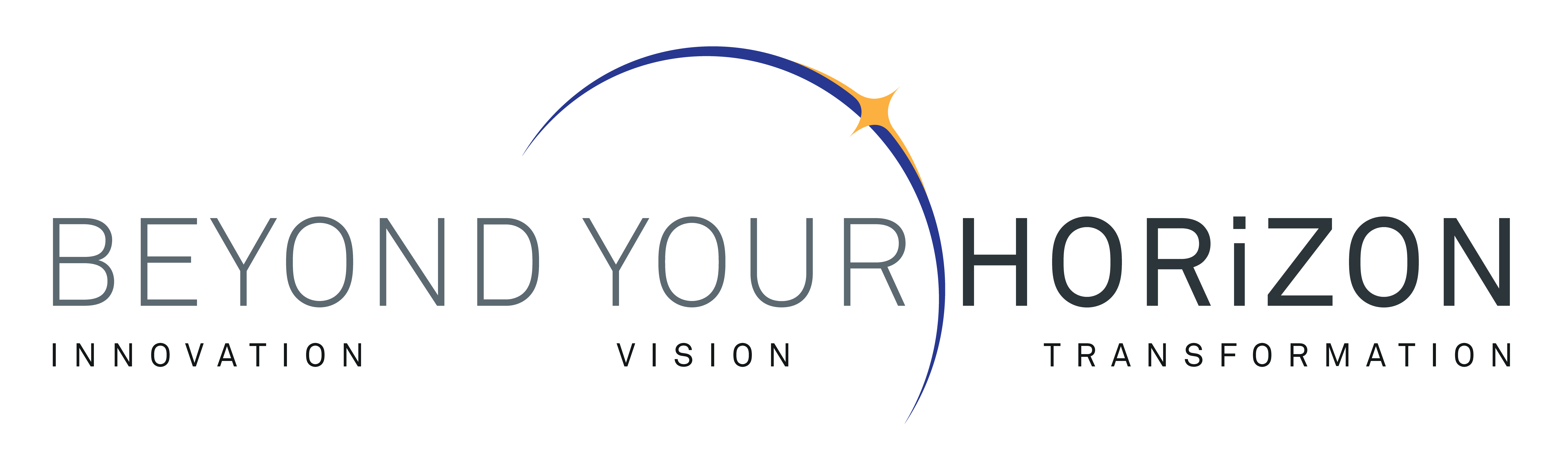 Beyond Your Horizon – Resource Centre