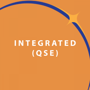 Integrated (QSE)